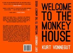 Monkey House - Design 02 - BLOG