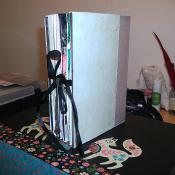 Journal 03