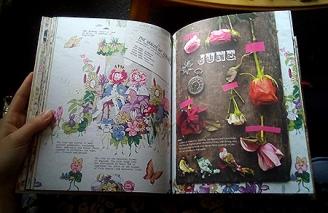 Magpie & The Wardrobe Book 01