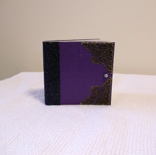 Book-02-Protection-Cover
