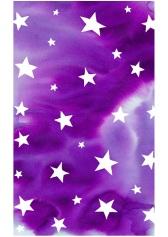 00 - Background - Stars